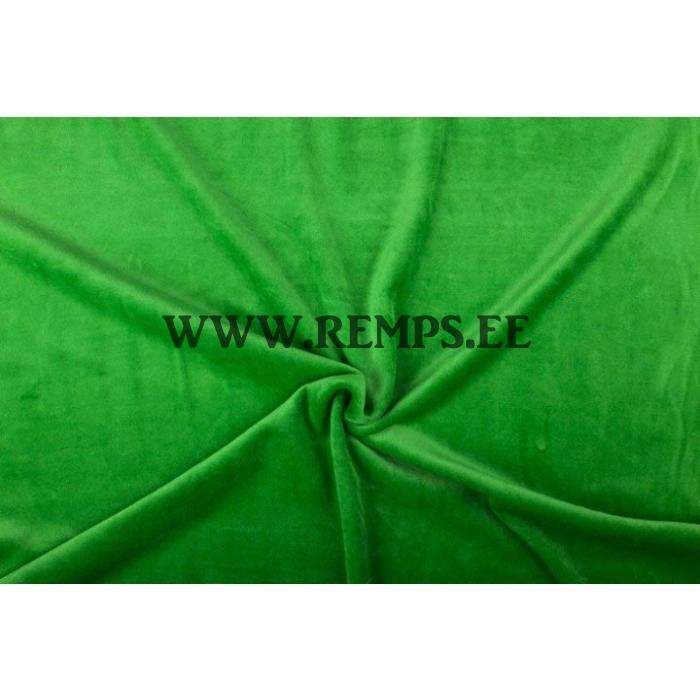veluur-roheline.jpg