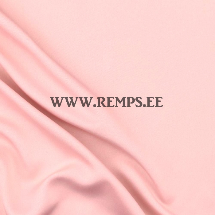 RMS roosa.jpg