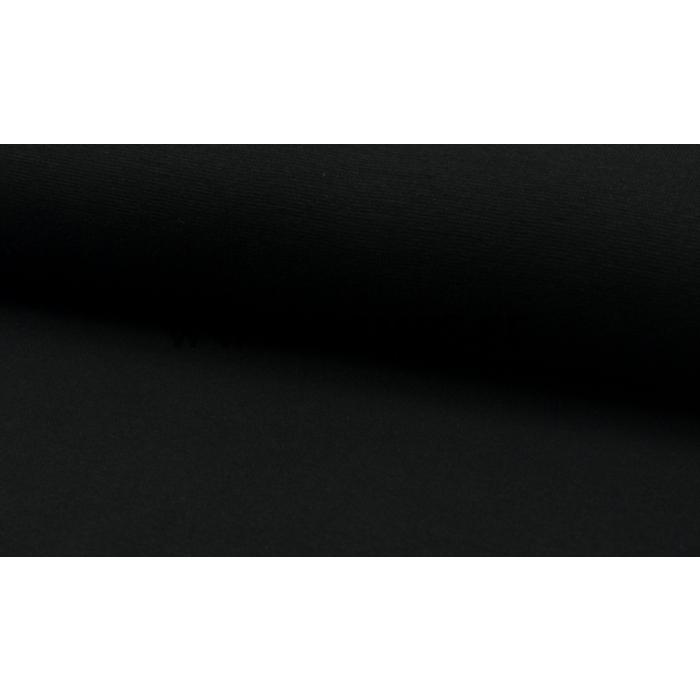 RS0220-069-1440-850.jpg