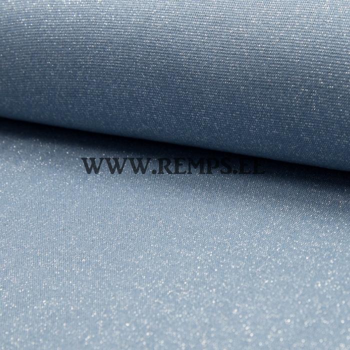 RS0302-004-1440-850.jpg
