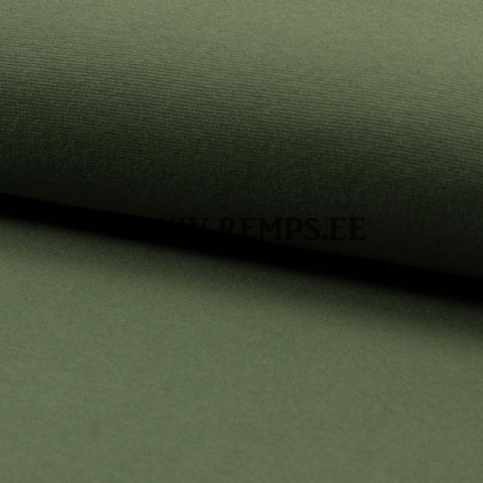 S-org-armeeroheline.jpg