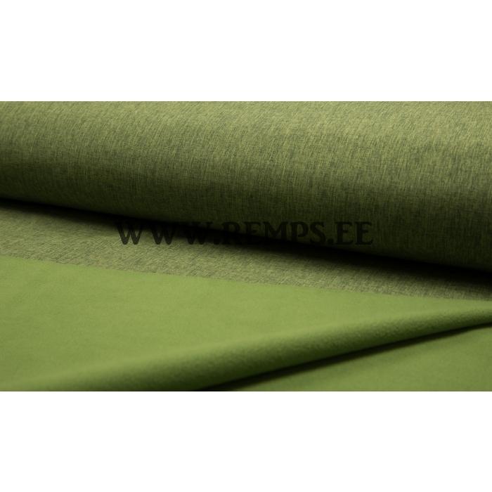 SS-melage-roheline.jpg