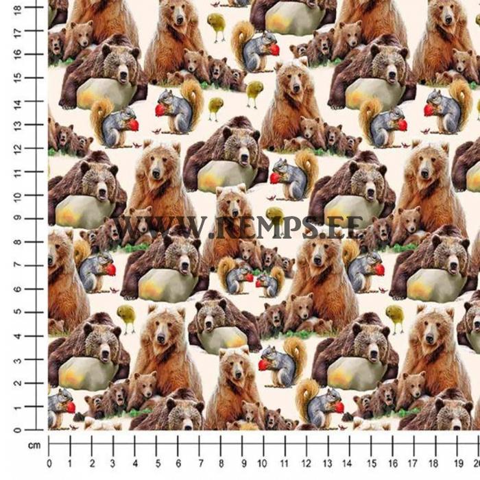 TR-karud-oravad-.jpg