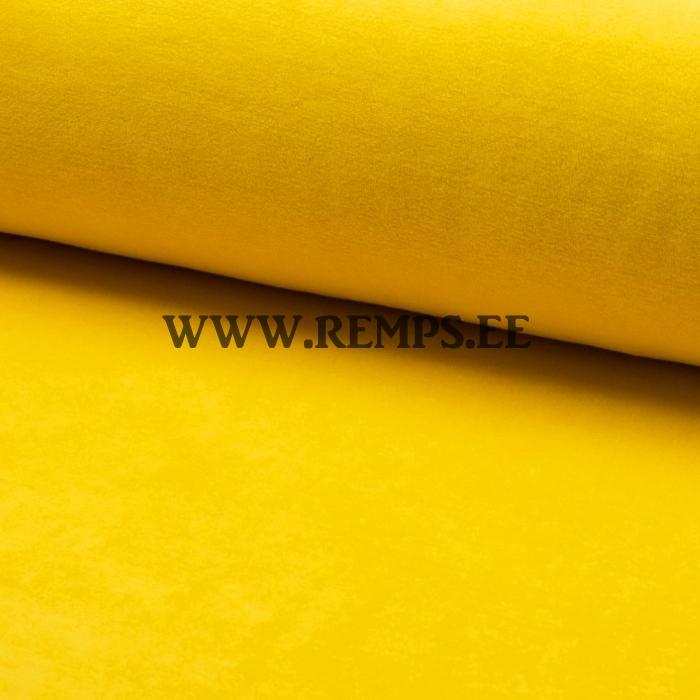 Veluur-kollane2.jpg