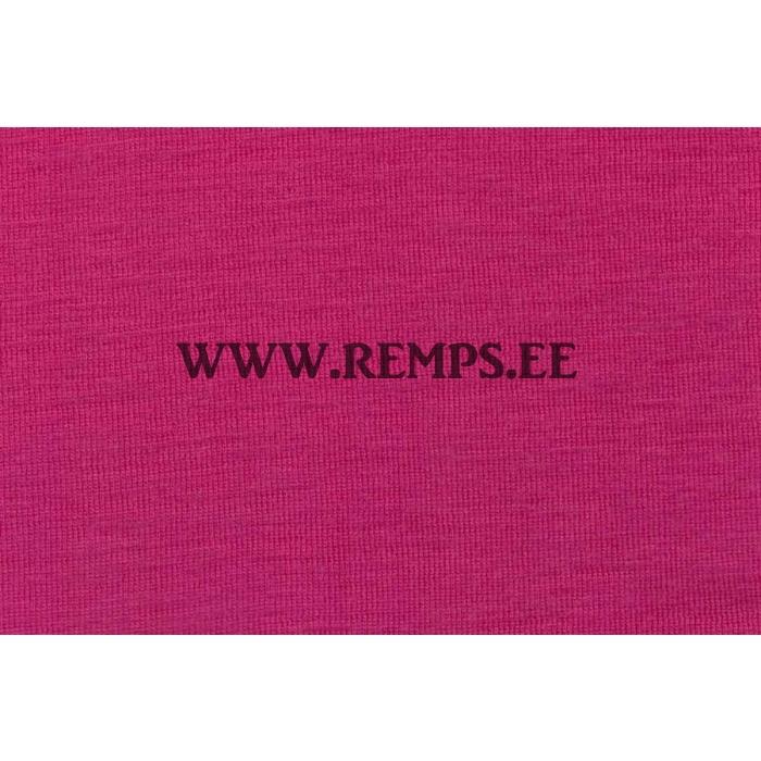 Wool-Pink.jpg
