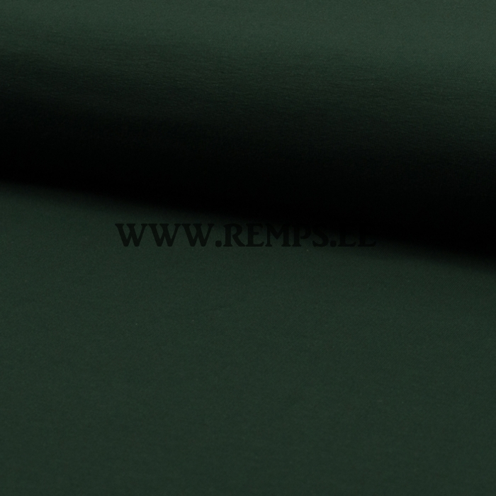 d-pudeli-roheline-2.jpg