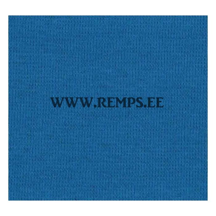 rib-cuff-blue-61.jpg