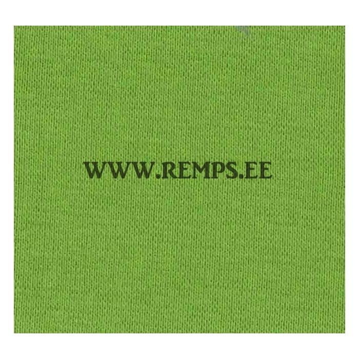 rib-cuff-green1.jpg