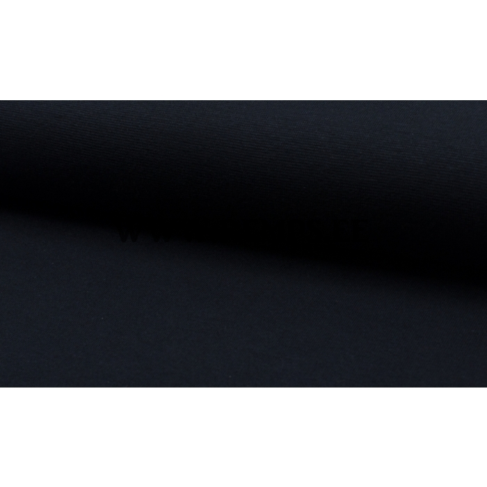 009-1440-850.jpg