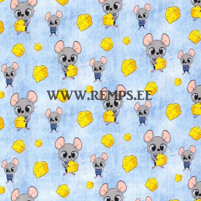 hiired-juustuga.jpg