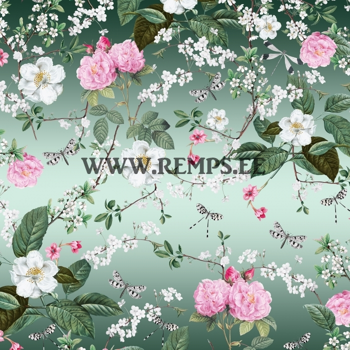 lilled-rohelisel.jpg