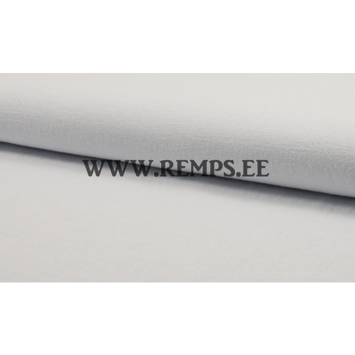 linen-stonew-optical-white.jpg