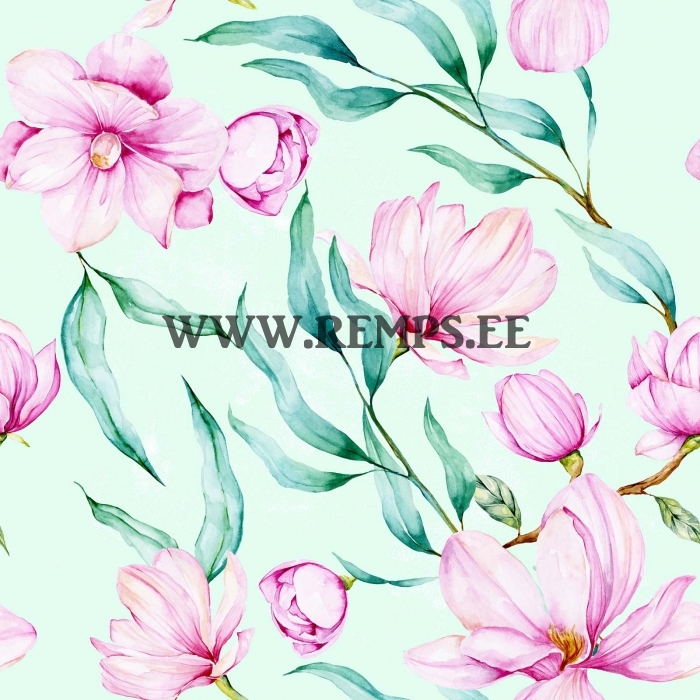 magnooliad-mynt.jpg