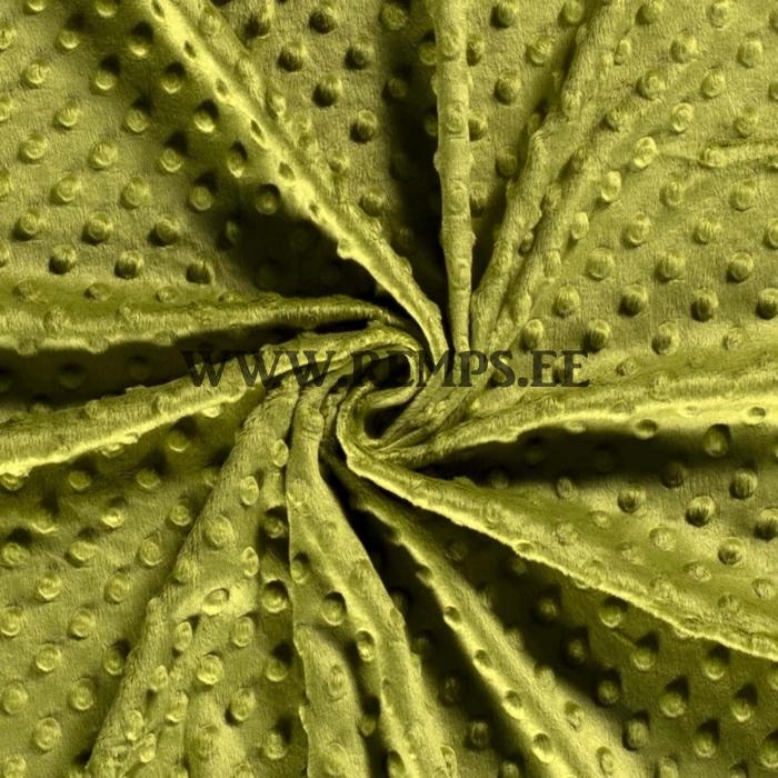 minky-oliivi-roheline.jpg