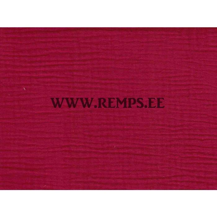 musliin -punane.jpg