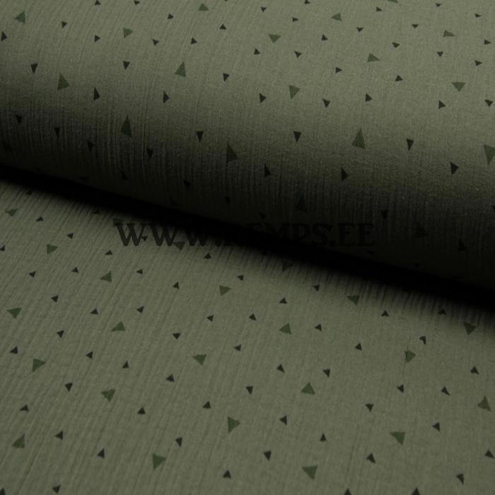 musliin-kolmnurad khaki.jpg