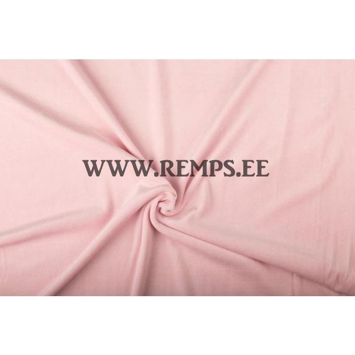 nicky-velour-pink.jpg