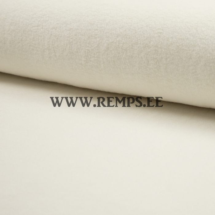 p-fliis-naturaalvalge-cotton.jpg