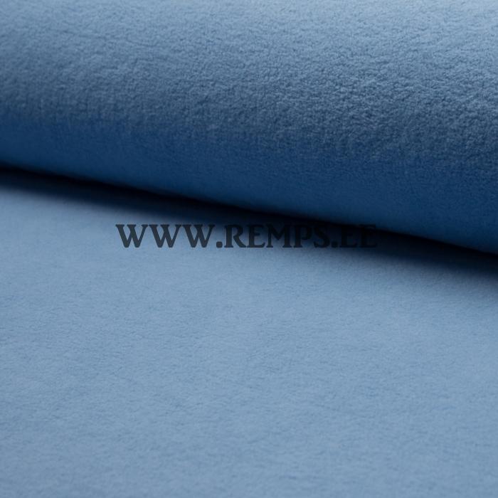 p-fliis-sinine-cotton.jpg
