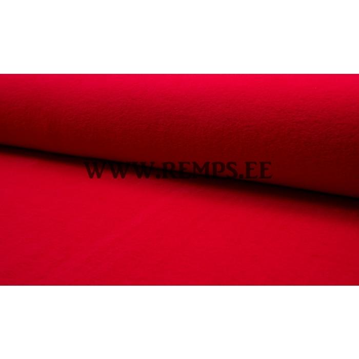 p-liis-punane.jpg
