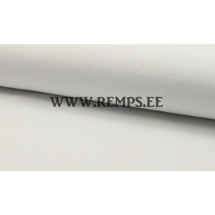 RS0220-050-1440-850soonik.jpg