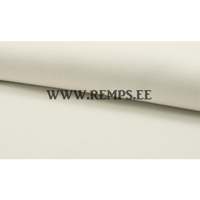 RS0220-051-1440-850.jpg