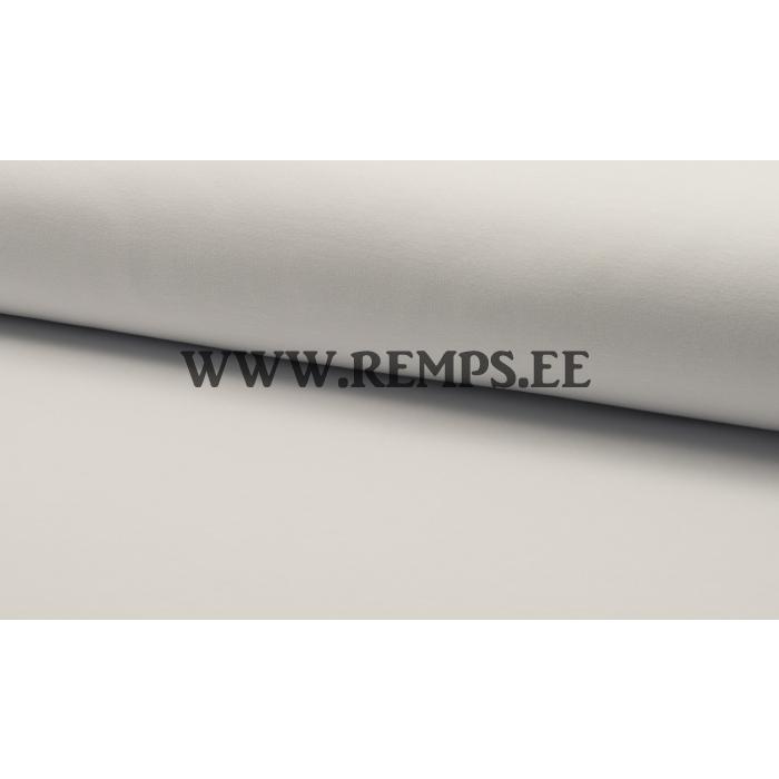 RS0202-050-1440-brushed.jpg