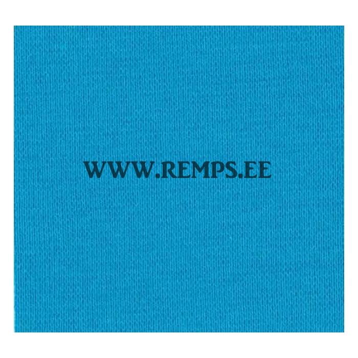 rib-aquamarine.jpg