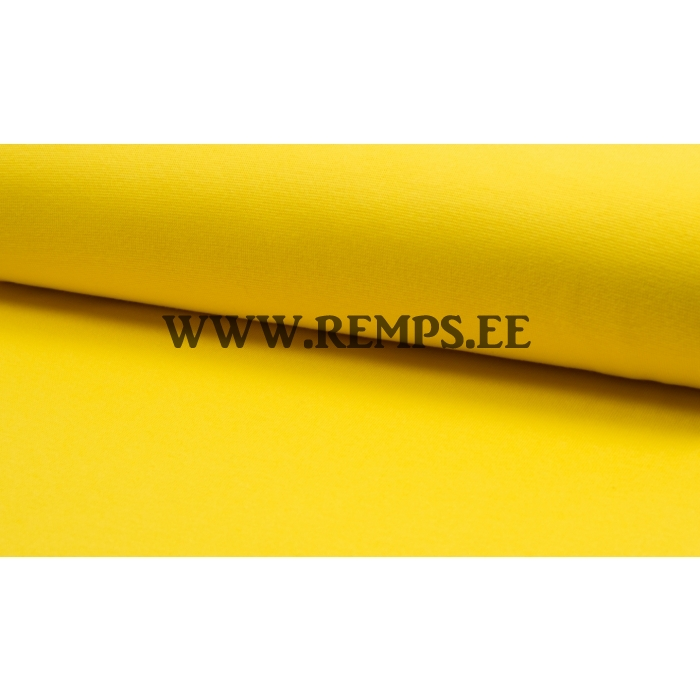 rib-cuff-bright-yellow.jpg