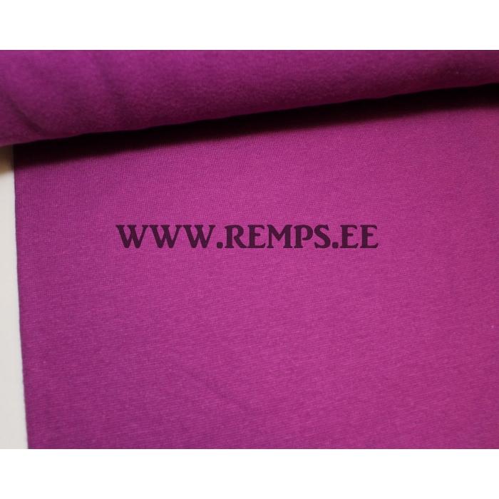 rib-cuff-purple.jpg