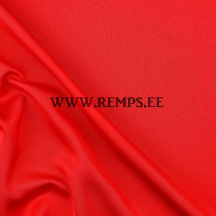 rms-Punane.JPG