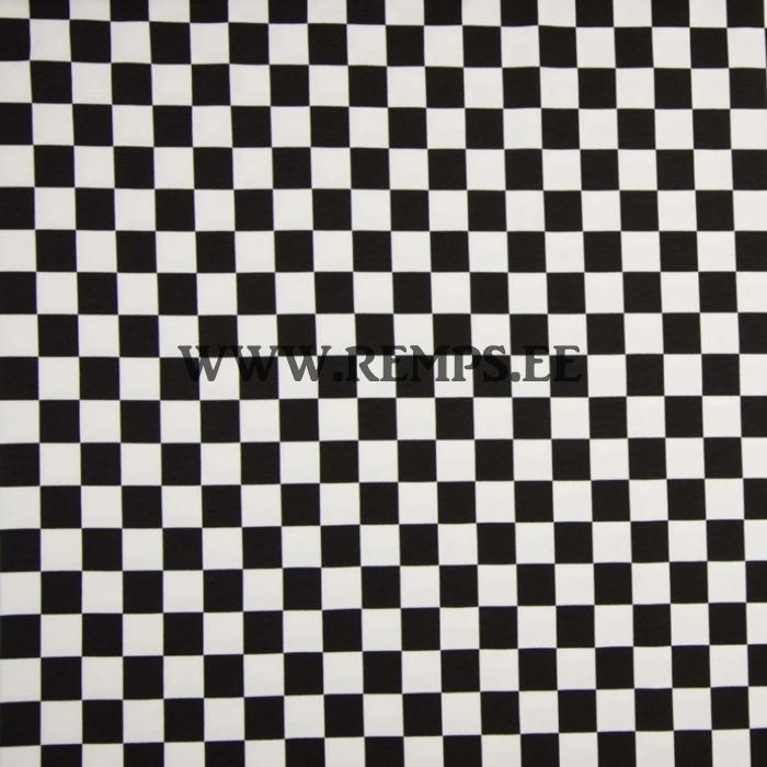 ruudud-must-valge.jpg