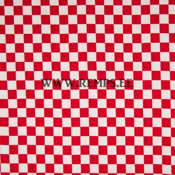 ruudud-punane-valge.jpg