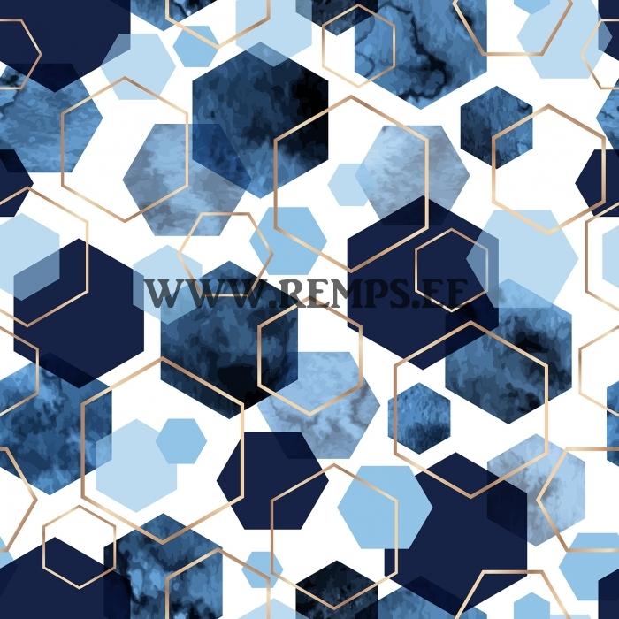 sinised-kuusnurgad.jpg
