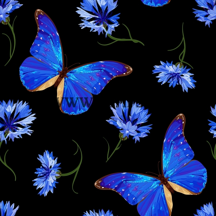 sinised-liblikad-rukkililled.jpg
