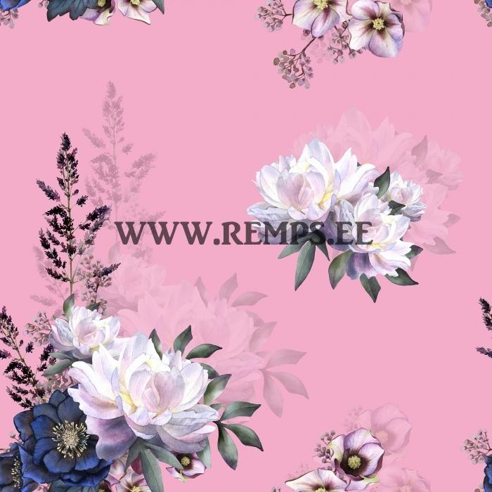 sinised-lilled-roosa.jpg