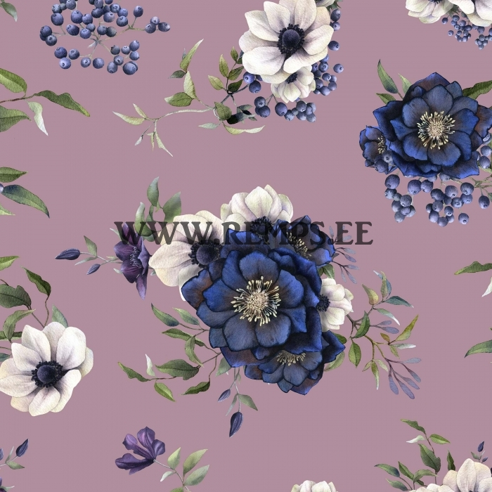 sinised-lilled-vanaroosa.jpg
