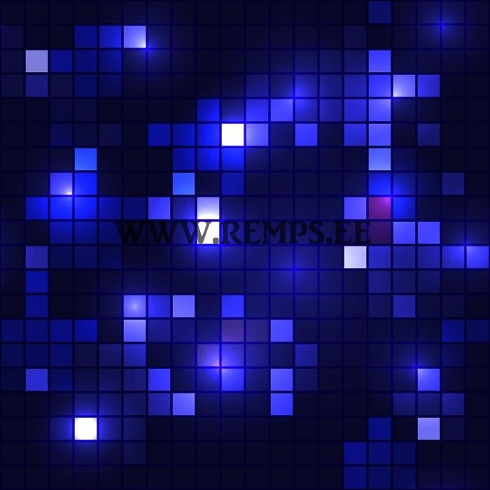 sinised-ruudud.jpg
