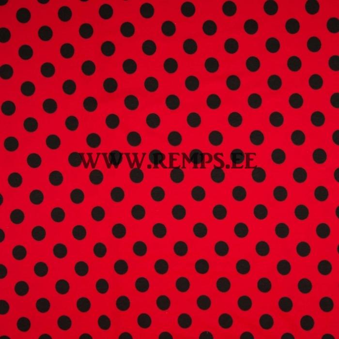 täpid-punasel-must.jpg
