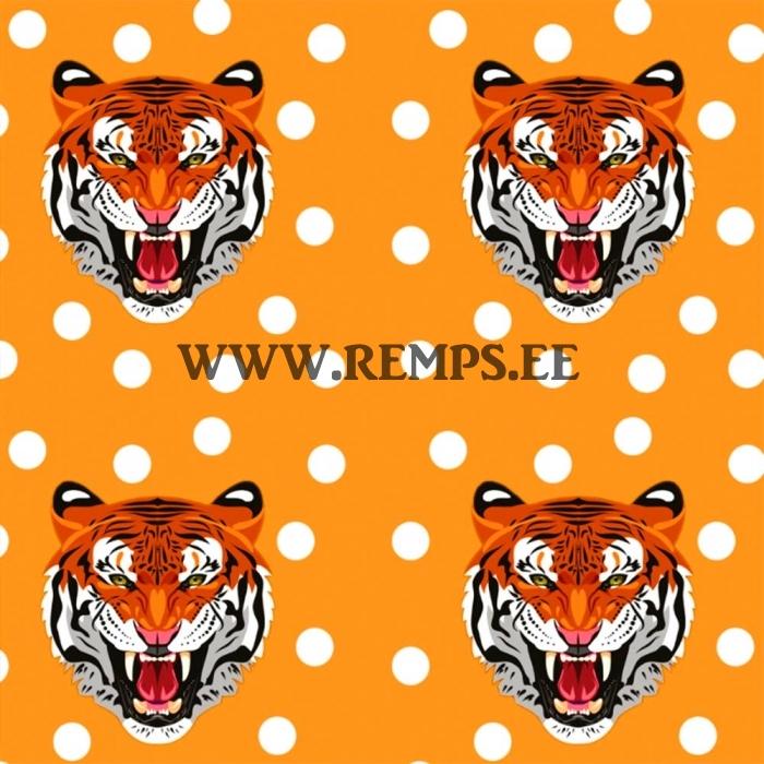 tiger-kollane-tr.jpg