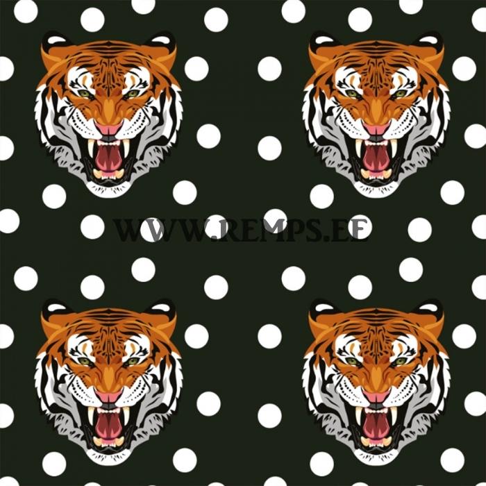 tiger-must-tr.jpg