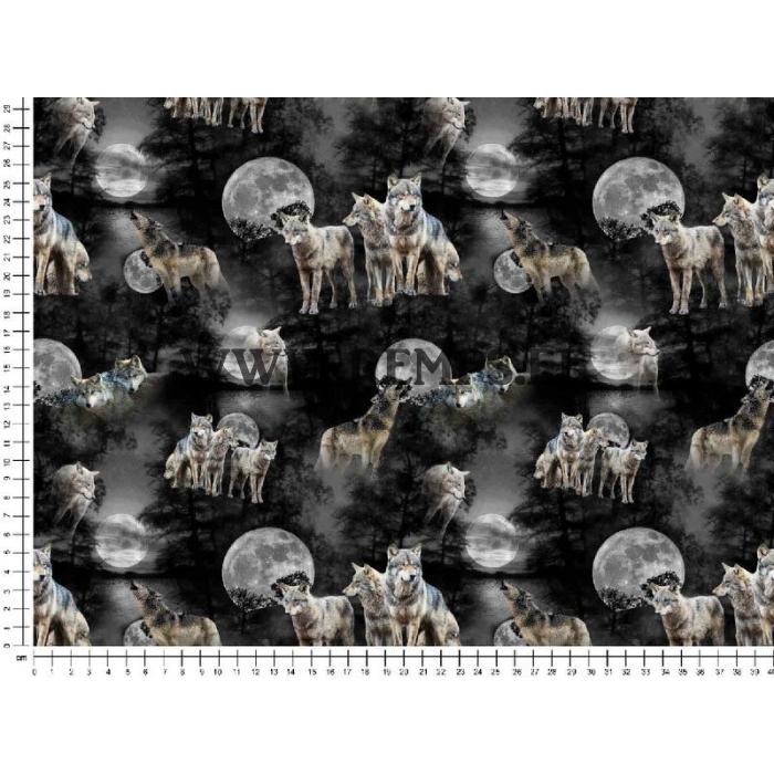 tr-hundid-must-kuu.jpg