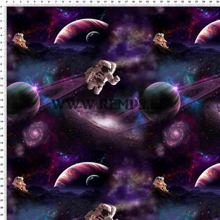 tr-kosmonaut-galaktikas.jpg