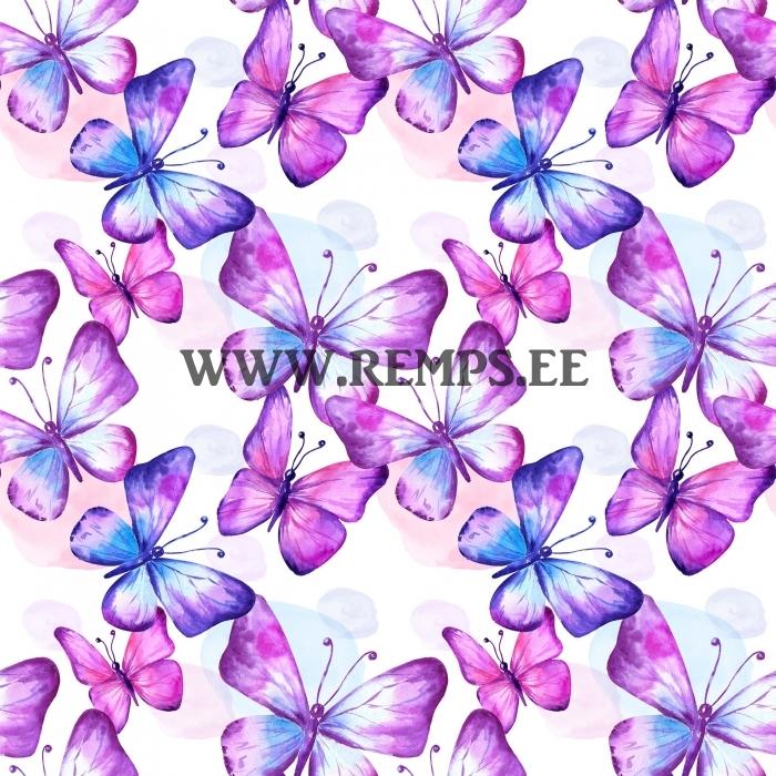 tr-liblikad-roosa-2.jpg