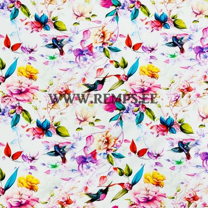 tr-linnud-lilled-varviline.jpg