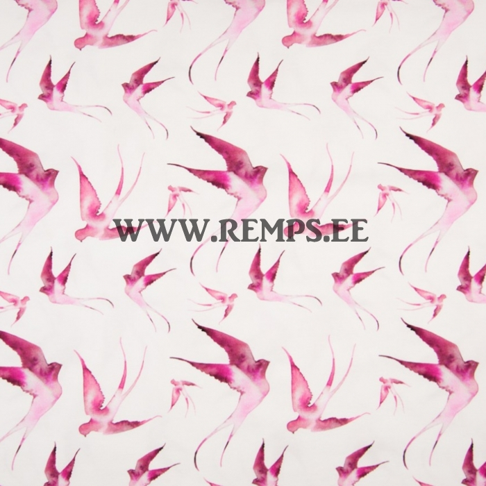 tr-paasukesed-roosa.jpg