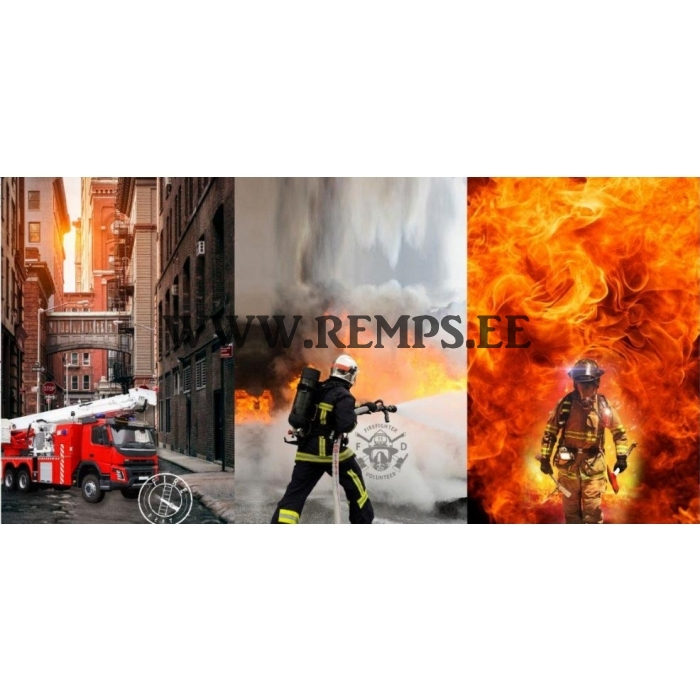tr-tuletõrje-paneel.jpg