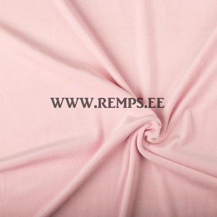 veluur-roosa.jpg