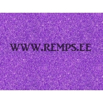 Jersey purple shine