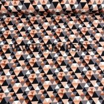 Trikooriie kolmnurgad